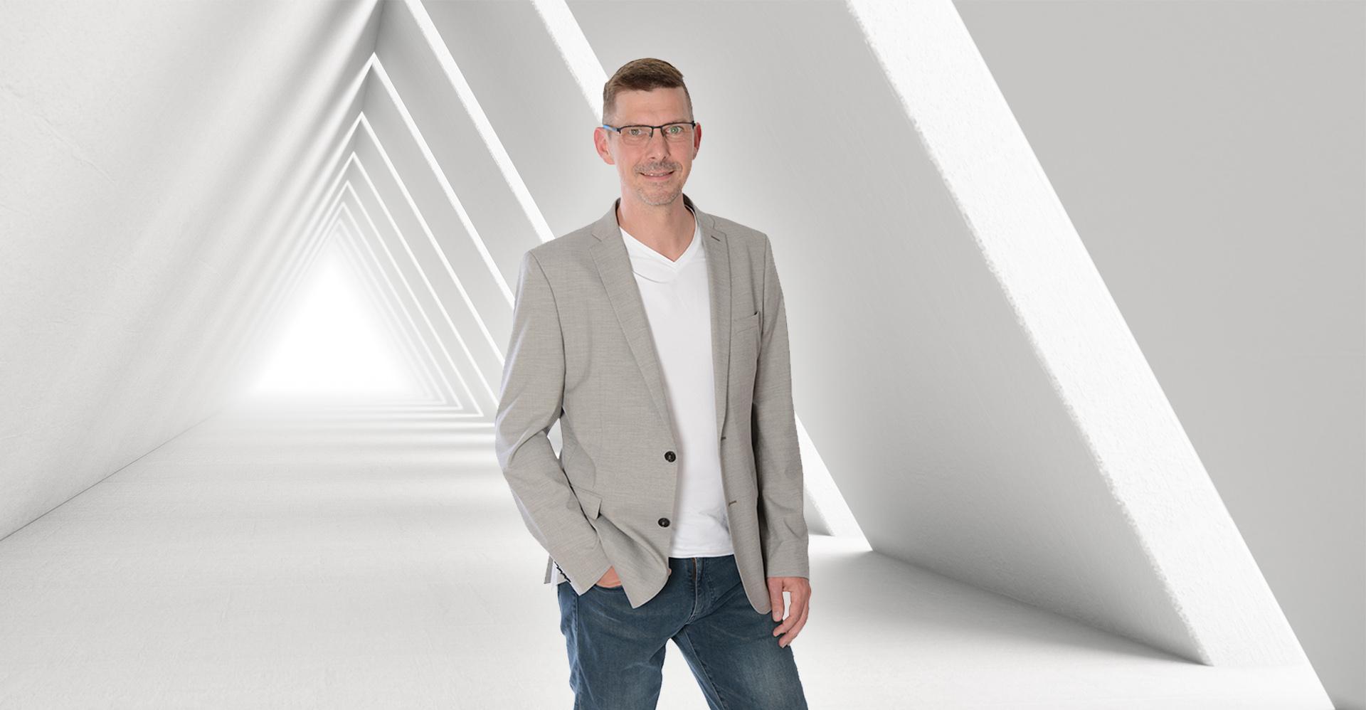 Günther Wedl